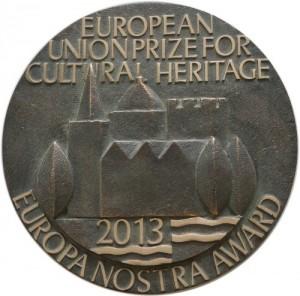EuropaNostraAward_logo
