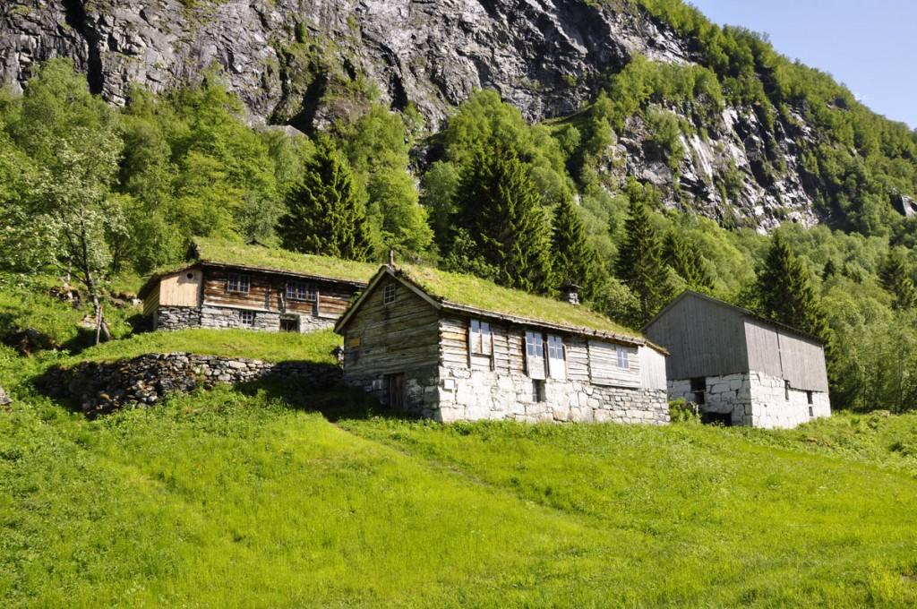 storfjorden1