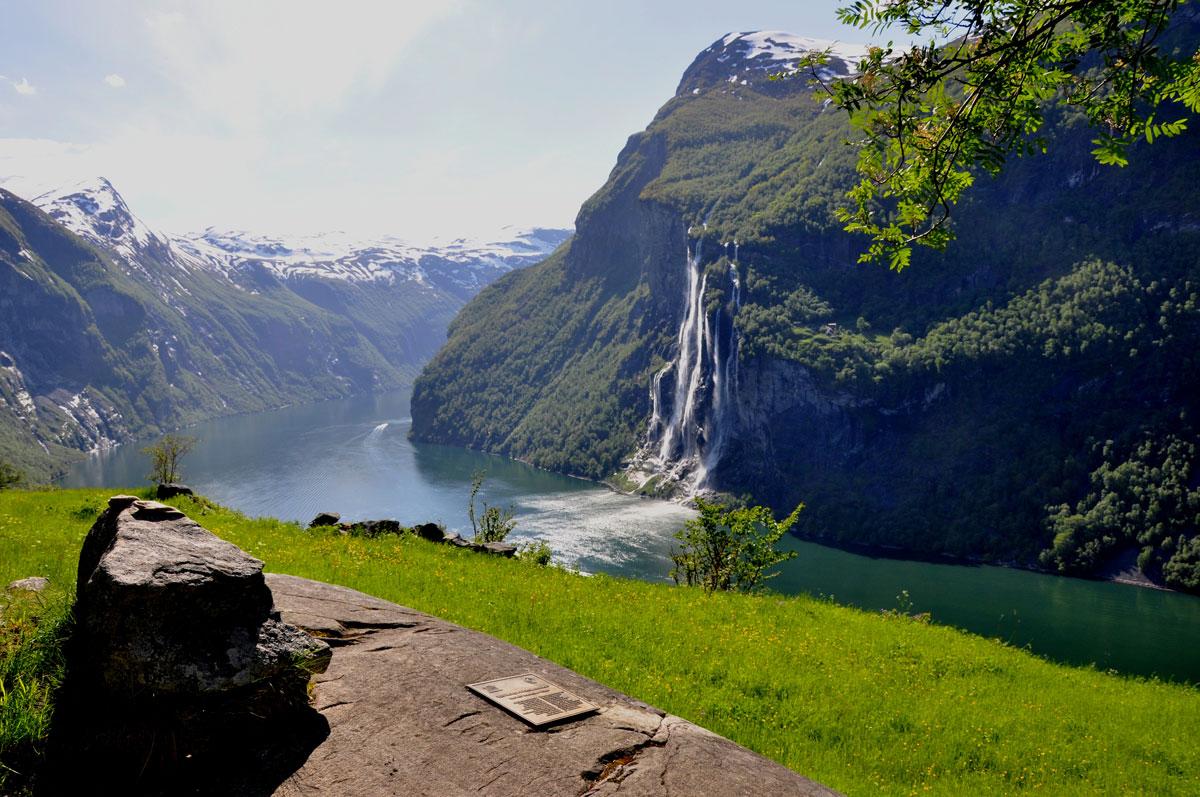 storfjorden2