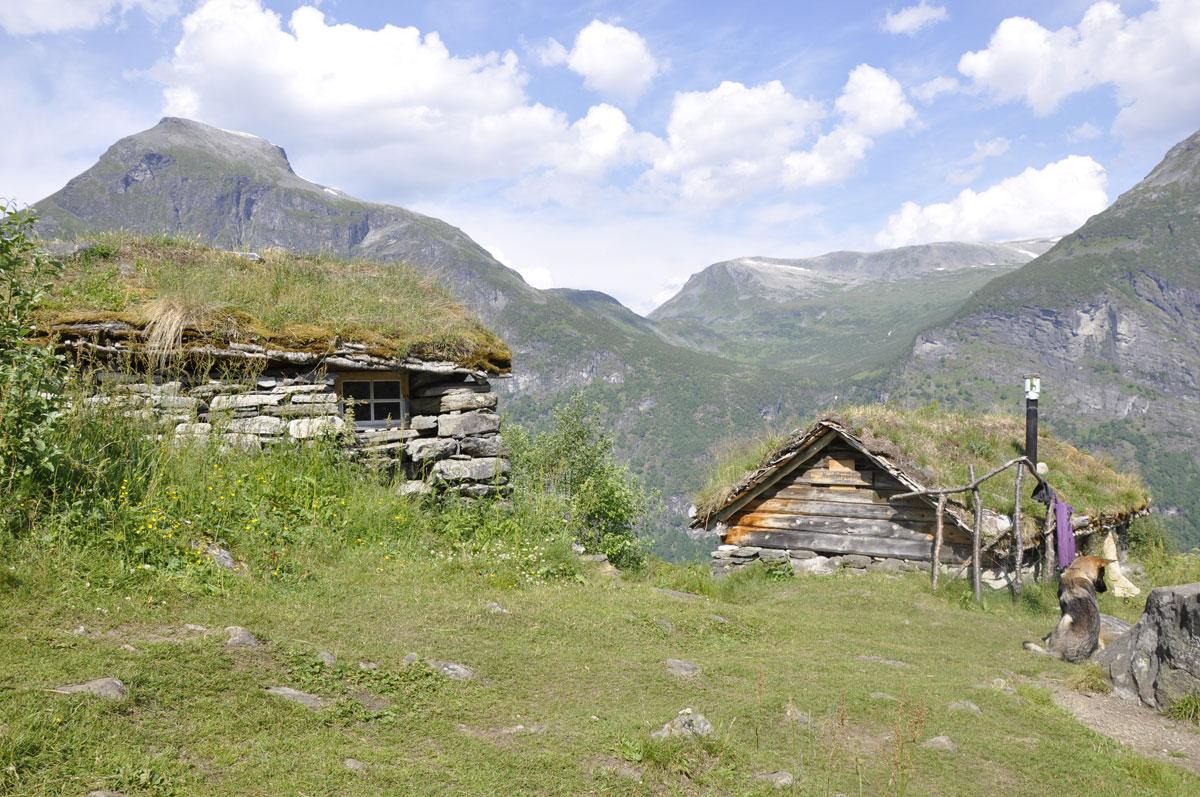 storfjorden3